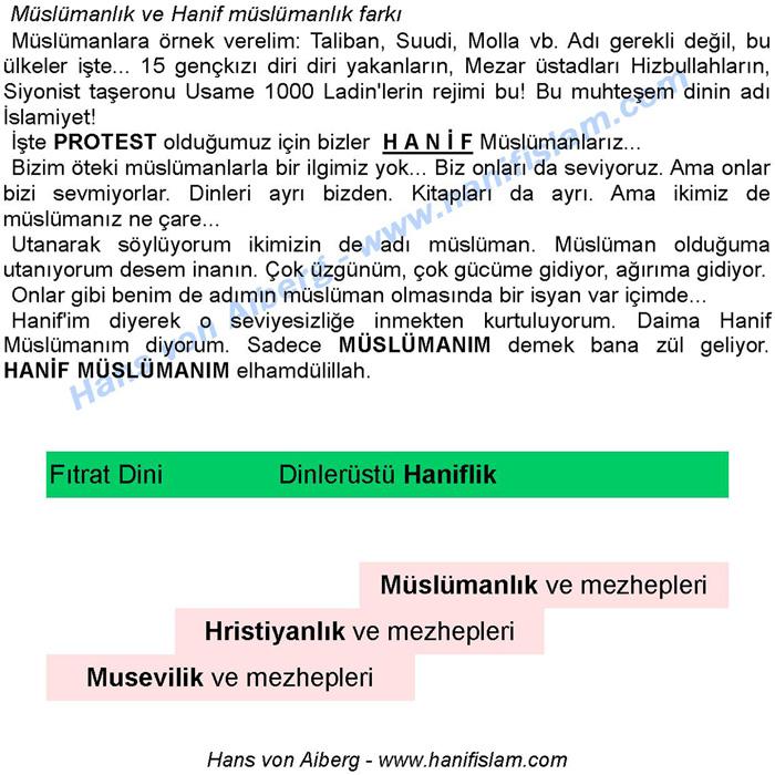 071-04-haniflik-muslumanlik-farki