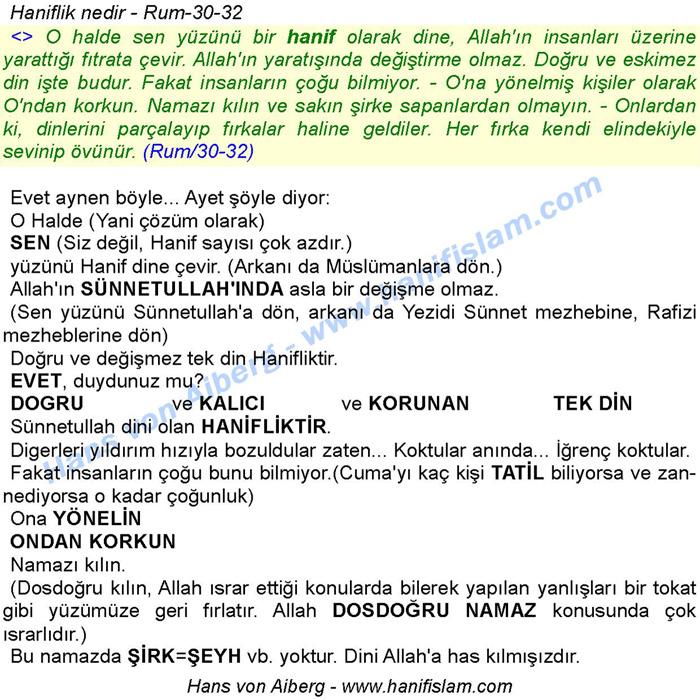 071-05-haniflik-rum30-32