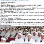 071-06-sufyanilik-parali-imam