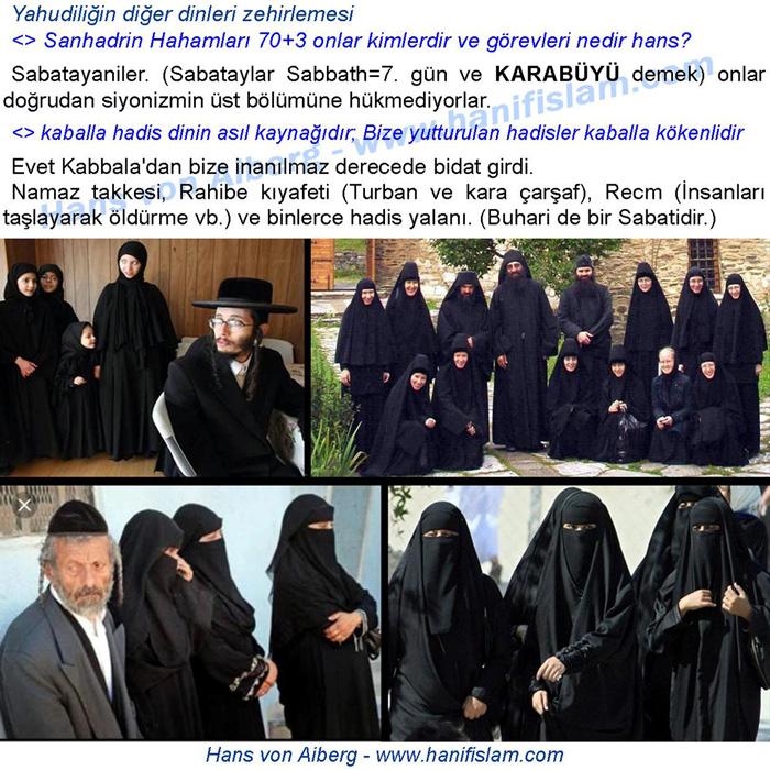 071-08-yahudi-bidatlari-hristiyanlik-ve-islamda