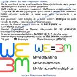 071-11-zigzag-wemb-3m-futuroloji