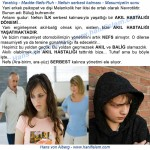 071-16-nefs-ergenlik-psikoloji