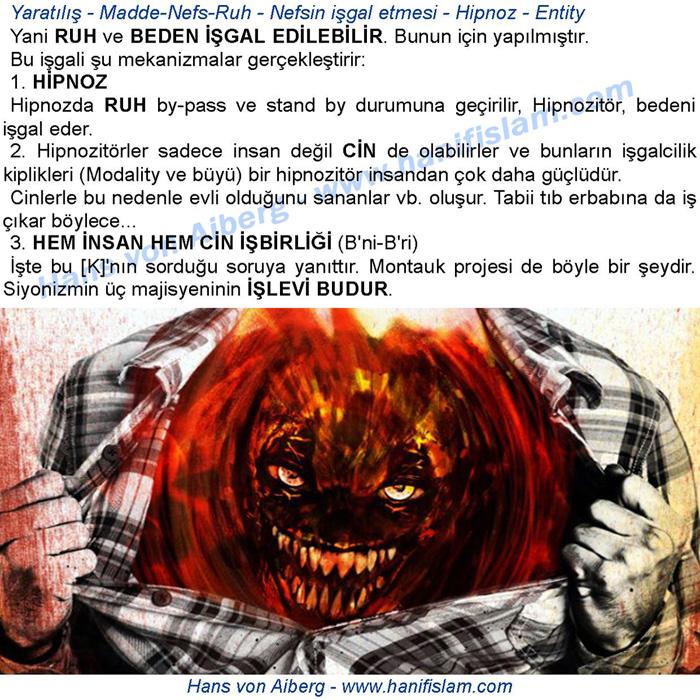 071-19-madde-nefs-ruh-isgal-cinlenme