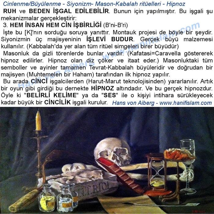071-20-cinlenme-mason-kabalah-rituel-buyu-hipnoz