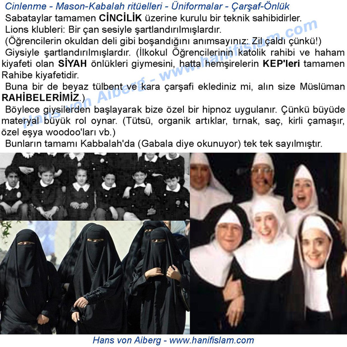 071-21-cinlenme-mason-kabalah-rituel-buyu-hipnoz-uniforma-onluk