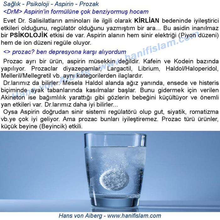 071-28-saglik-psikoloji-aspirin-prozak