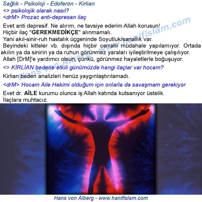 071-29-saglik-psikoloji-edoferon-kirlian