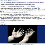 071-30-Allaha-dua-etmek-yakinlik