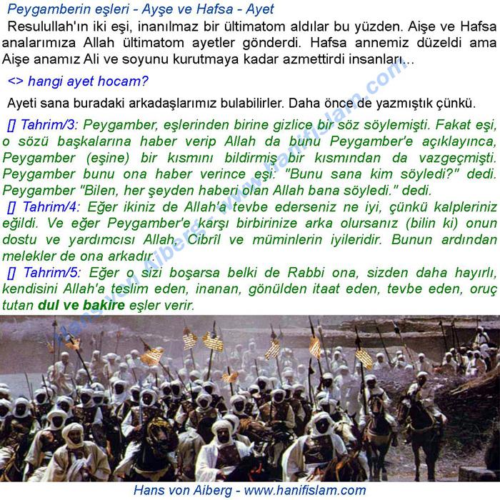 071-34-peygamberin-esleri-ayse-hafsa-ayet