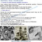 071-36-cennet-aden-firdevs-escher-imkansiz-resimler